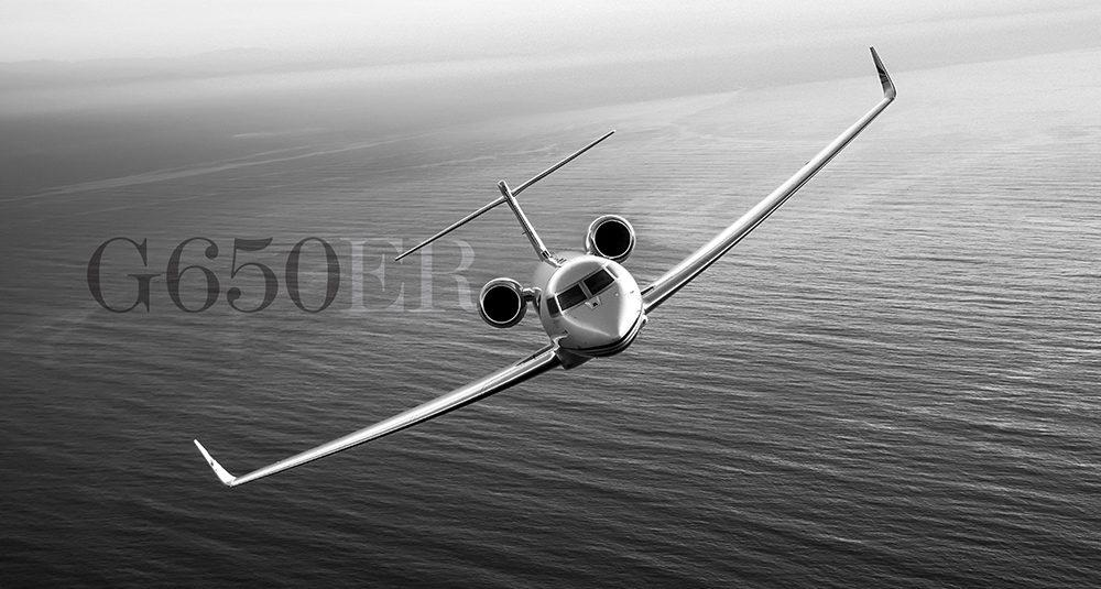 Pro Air Aviation